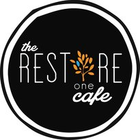 The Restore One Cafe