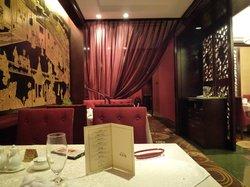 HuaYuan Restaurant BaiYuLan Restaurant