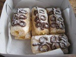 Paalaa Kai Bakery