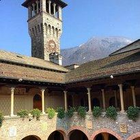 Palazzo Civico di Bellinzona
