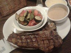 Romeos Diner