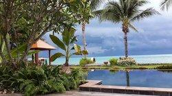 Villa Baan Phulay