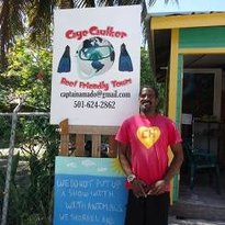 Reef Friendly Tours