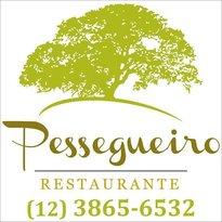 Restaurante e pizzaria Pessegueiro