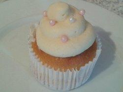 Sweet Sensations - The Cupcake Shop