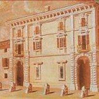 Museo e Fondazione Palazzo Bondoni Pastorio