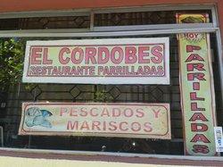 El Cordobes
