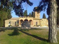 Museo Civico Archeologico e della Collegiata