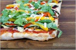 ComoLoComo Pizza Al Corte