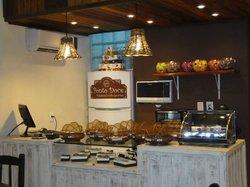 Ponto Doce Brigadeiro & Cafe Gourmet