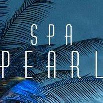 Spa Pearl