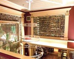 Dan Buckley's Bar
