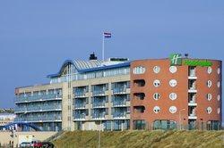 Holiday Inn Ijmuiden Seaport Beach