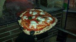 Ristorante Pizzeria Raggio D'Oro