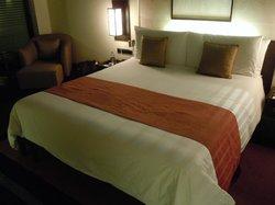 room 1510