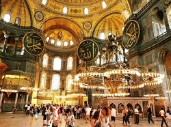 Turkey Boutique Tour- Private Tours