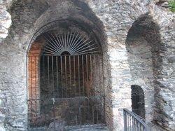 Cueva de Siete Palacios - Museo Arqueológico