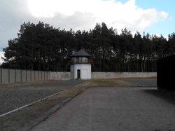 Musee de Sachsenhausen