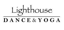 Lighthouse Dance & Yoga