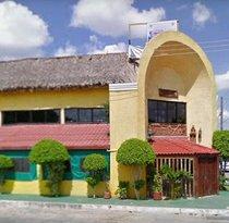 Restaurante El Principe Tutul-Xiu