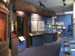 Mel Fisher's Treasure Museum