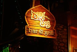 De'd Dog Bar and Grill