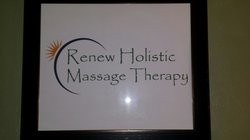 Renew Holistic Massage Therapy