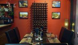 Malbec Resto-Bar & Grill