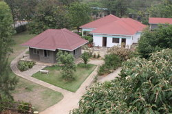 Virina Garden Hotel
