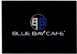 Blue Bay Cafe'