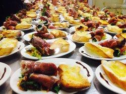 Anfe Cucina Italiana