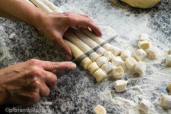 Pasta Fresca Bistrot