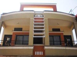 Hotel Chaitanya