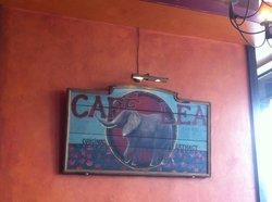 Cafe Lea