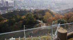 Shishoyama