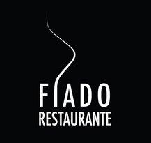 Fiado Restaurante
