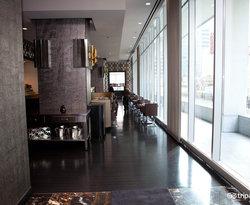 Sable Kitchen & Bar at the Hotel Palomar Chicago