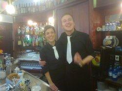 Bar Roberta