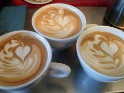 Caffe Fuori Centro