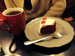 Chemin Bistro Cafe