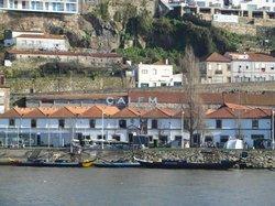 Porto Cálem