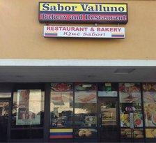 Sabor Valluno