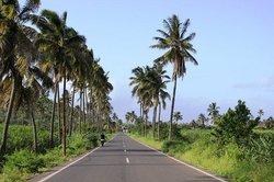 Soul Tours Cabo Verde