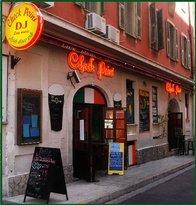 CheckPoint Pub