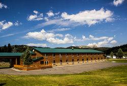 Super 8 West Yellowstone