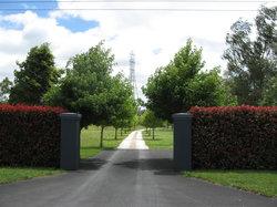 Korbaylen Estate