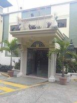 Hotel La Posada del Hidalgo