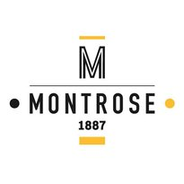 Montrose 1887