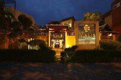 Malis Cambodian Restaurant