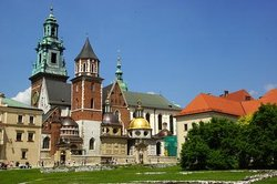 Krakow Walks - Krakow Walking Tours